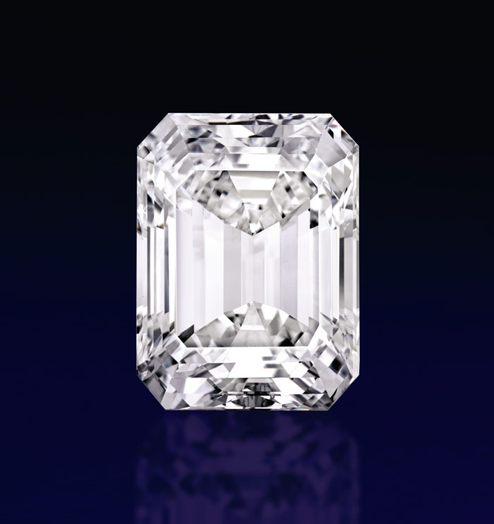 perfect 100 carat diamond sotheby's new york auction magnificent jewels 2015