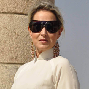 Alexandra-orloff-portrait-headshot