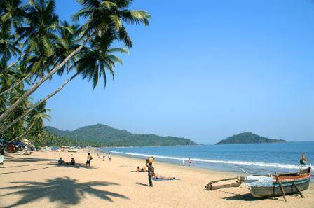 Swissotel Resorts Goa