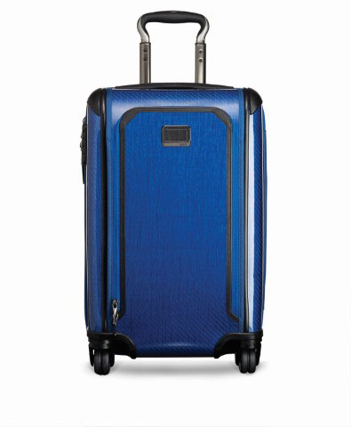 Tumi Tegra-Lite Max luggage