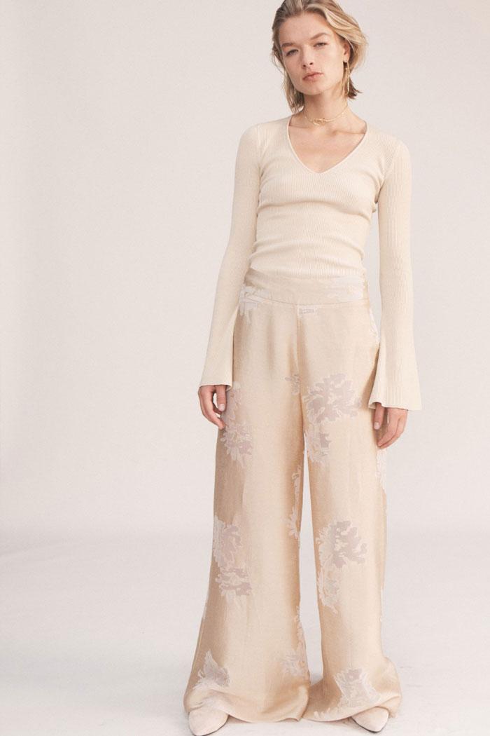 Arje Minimalist Fashion Designs