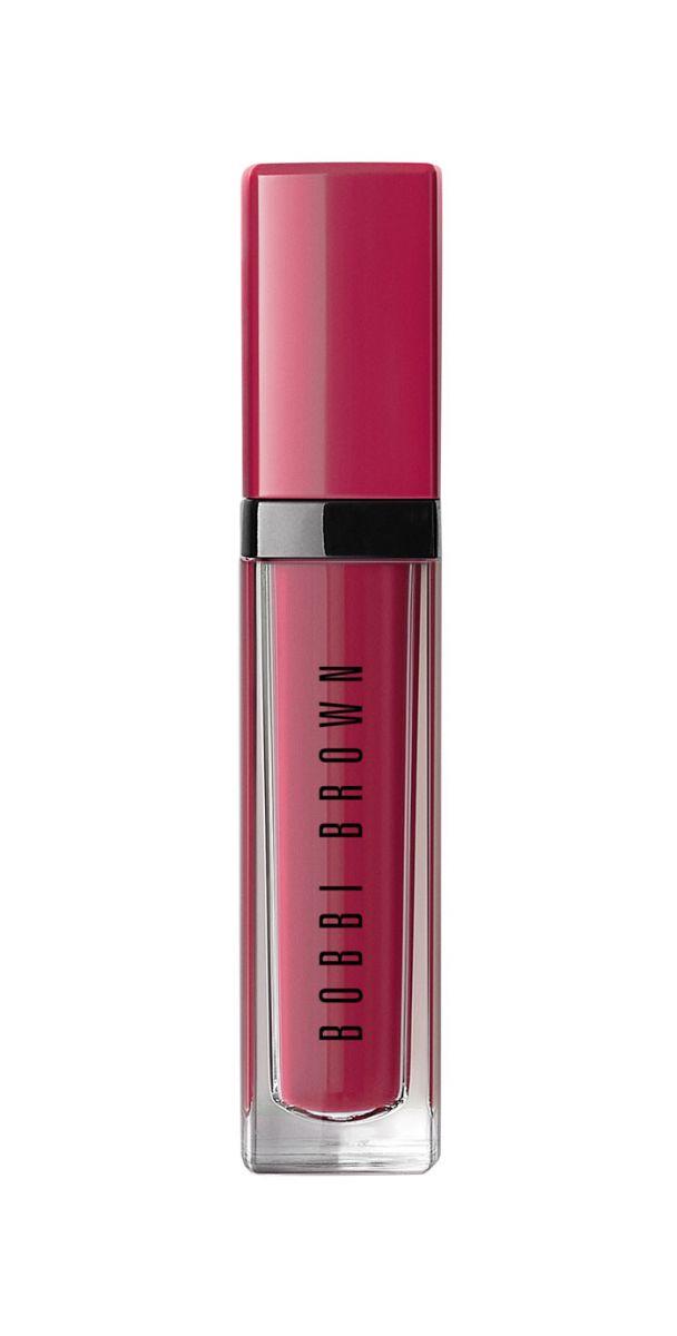 Bobbi Brown Crushed Liquid Lipstick