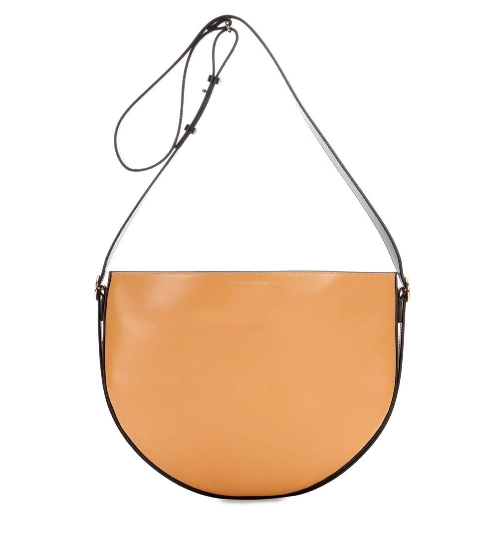 Victoria Beckham Half Moon Bag Summer 2016
