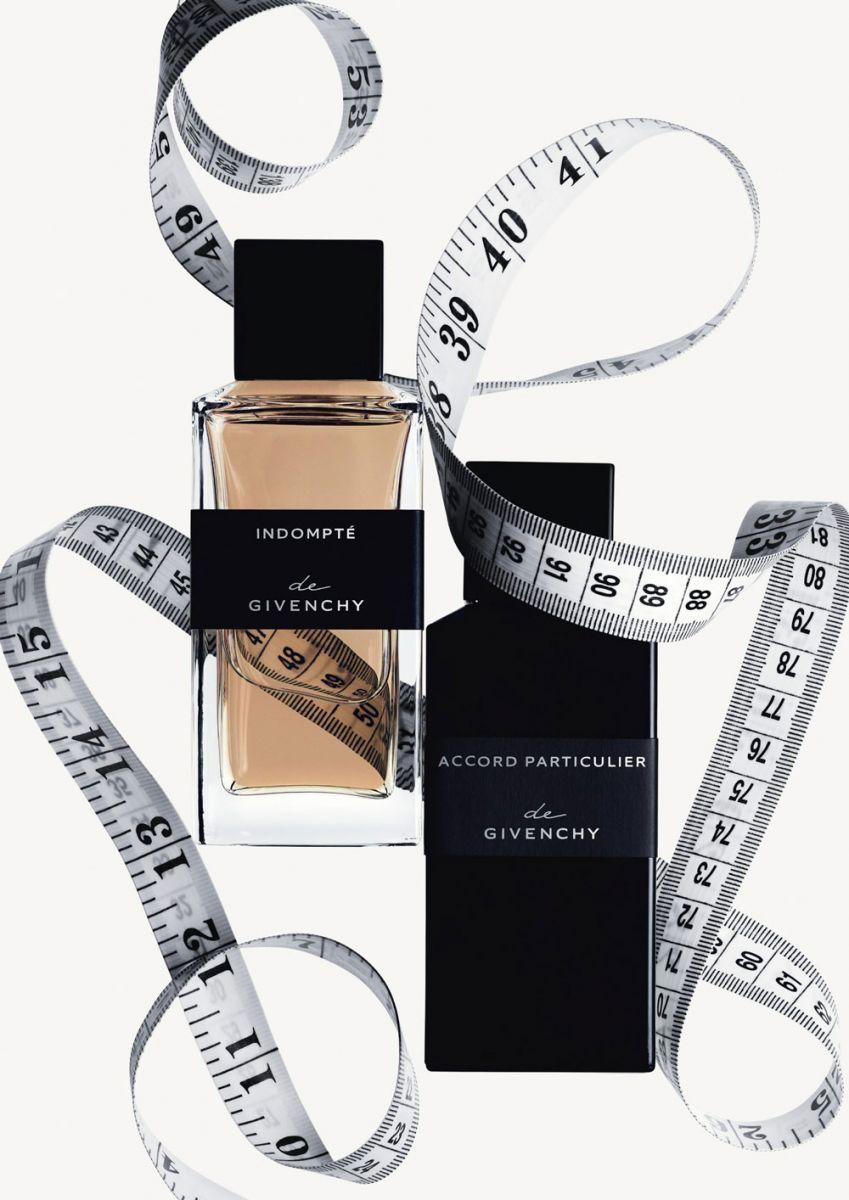 givenchy perfumes 2020