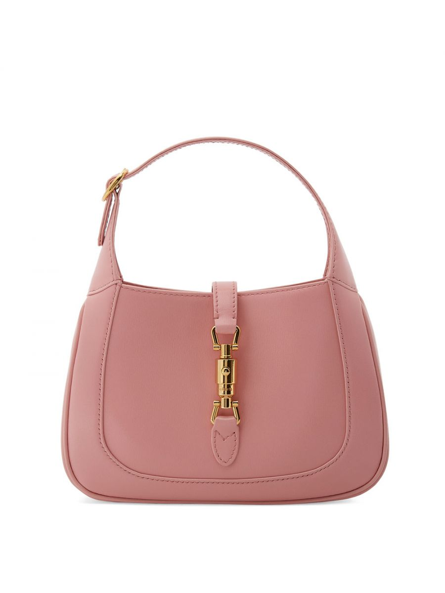 Gucci Jackie bag 1961 - 2020
