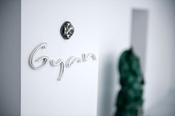 Gyan Museum India