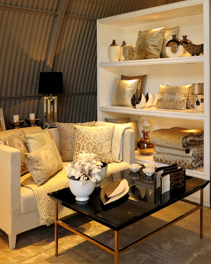 home decor stores in kolkata address home brings vintage and home d 233 cor to 12523
