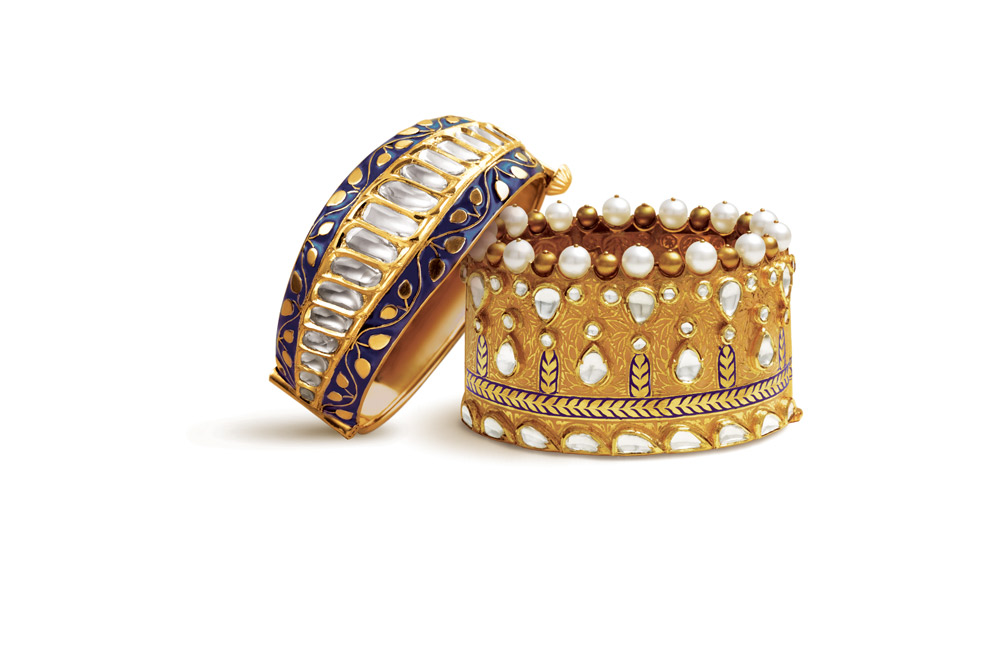 Awadh Collection by Zoya