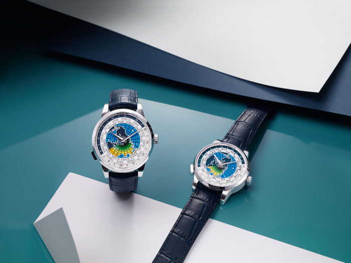 Montblanc UNICEF 2017 collection